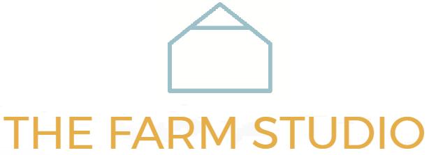 farm studio logo 2