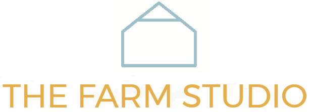 farm studio logo 2